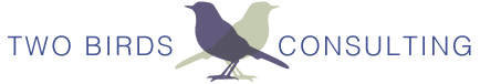 logo-scroll-down-two-birds-consulting