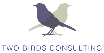 logo-two-birds-consulting-melbourne-blue