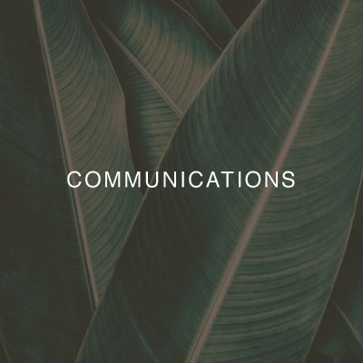 01-two-birds-communications
