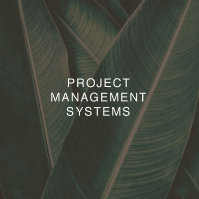 01-services-square-project-management-systems